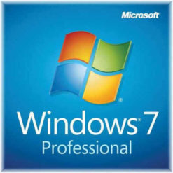 Windows-7-Professional-License