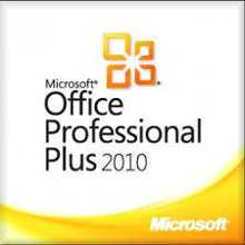 ms Office Professional Plus Key