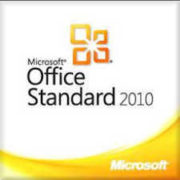 ms Office Standard 2010 Key
