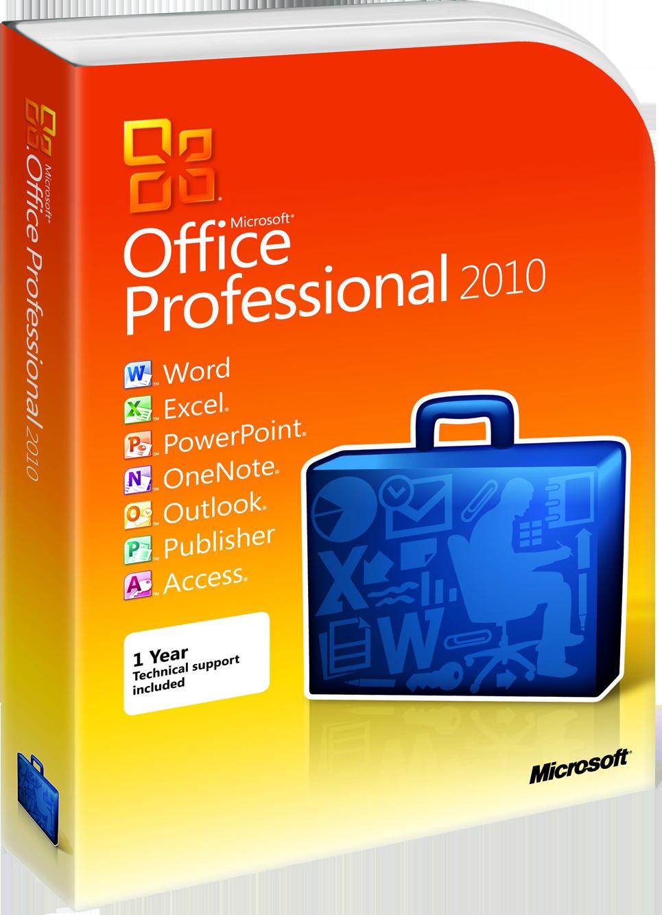 microsoft office professional plus 2010 32 bit 64 bit product key