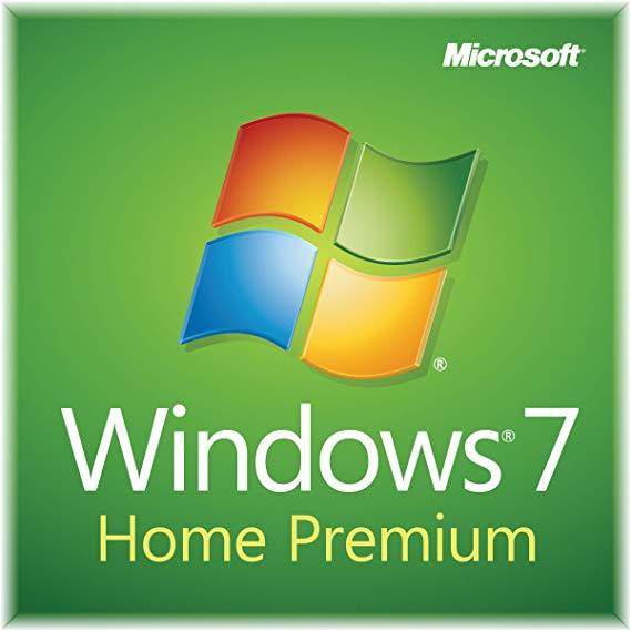 Windows 7 home premium family pack buy now