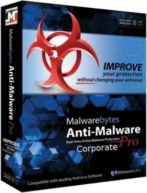 Antimalware-Mysoftwarekeys.jpg