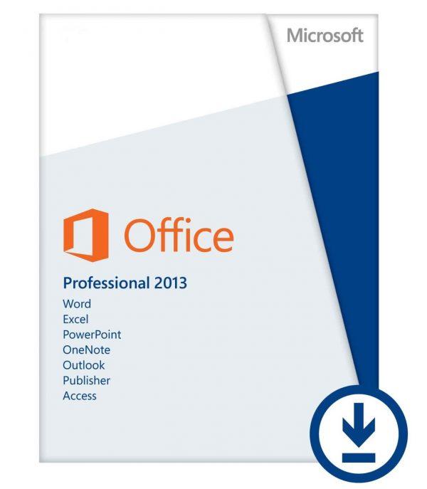 office2013-professionalplus
