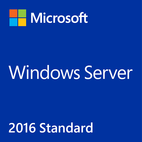 Windows Server 2016 Standard License Key Price