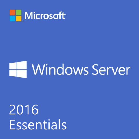 Microsoft Windows Server 2016 Essentials Buy Now Mysoftwareleys.com