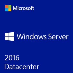 Windows Server 2016 Datacenter Buy now