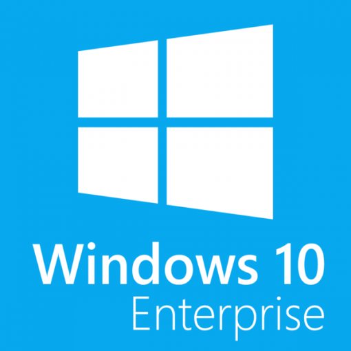 Windows 10 Enterprise Key Buy