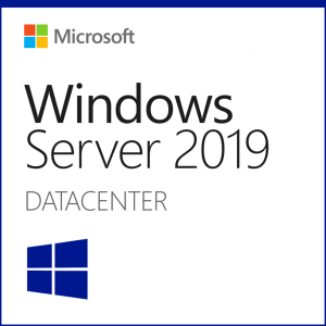 Windows Server 2019 Datacenter License Product Key