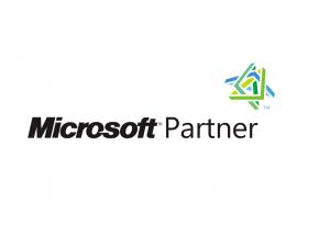 Microsoft-Partner-Logo_1