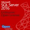 SQL Server 2016 Enterprise50 Users - License