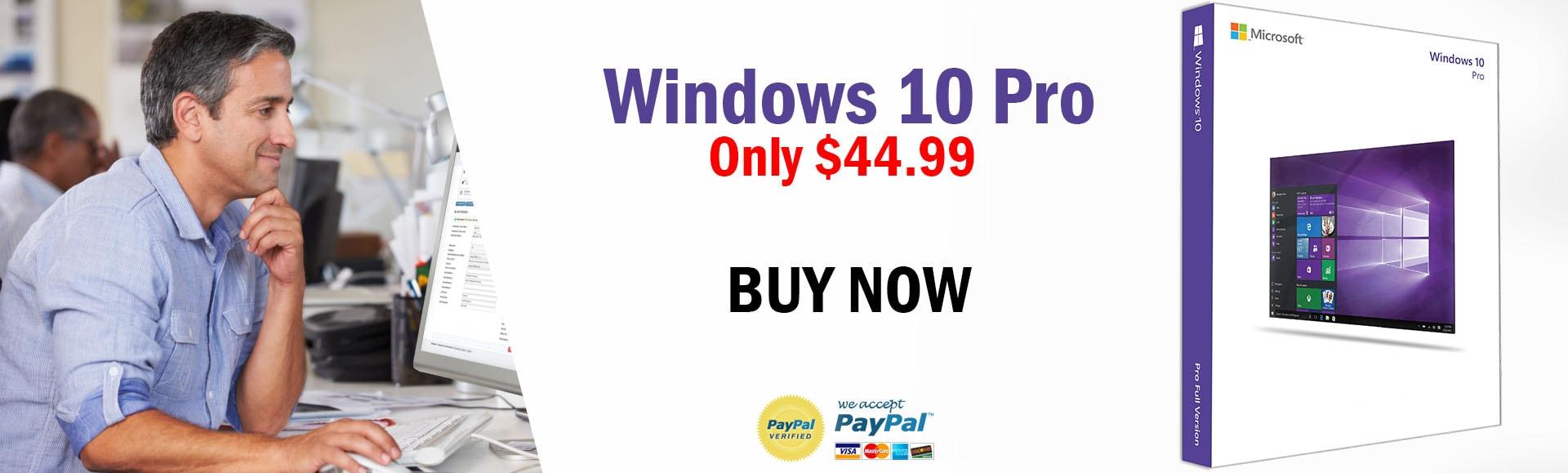 Windows 10 Pro-min
