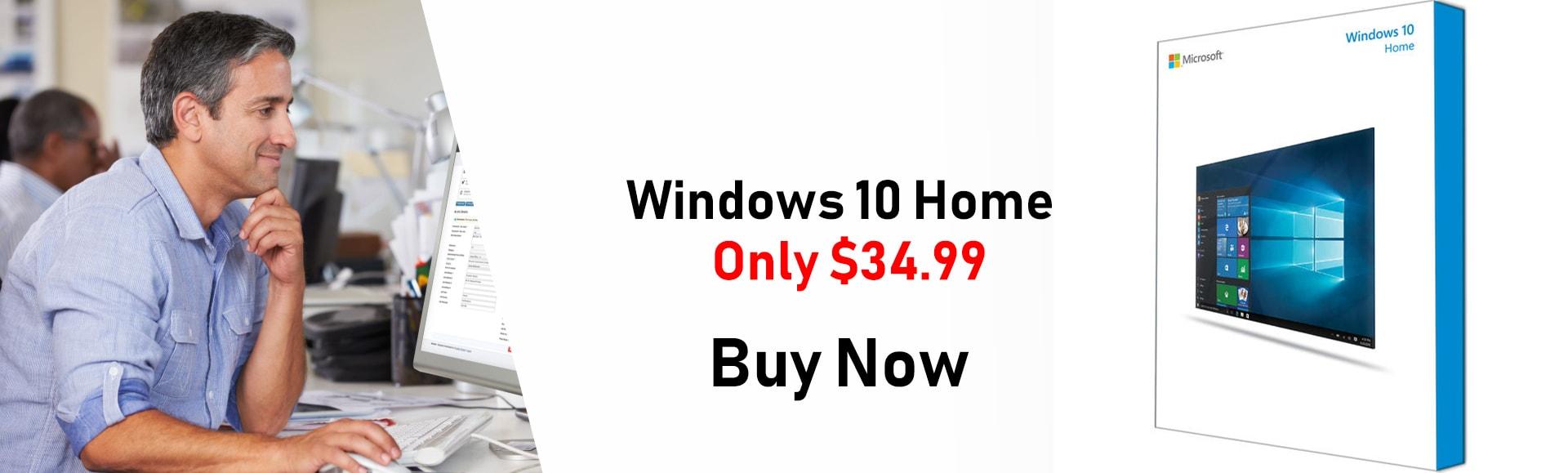 Windows10HomeSlider-min
