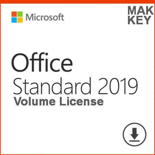 where to find windows microsoft office license key on pc