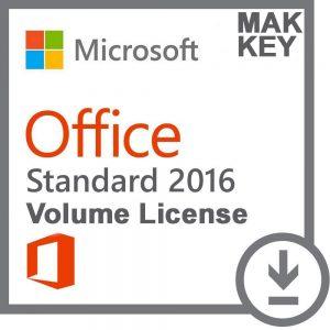 office 2019 volume license key