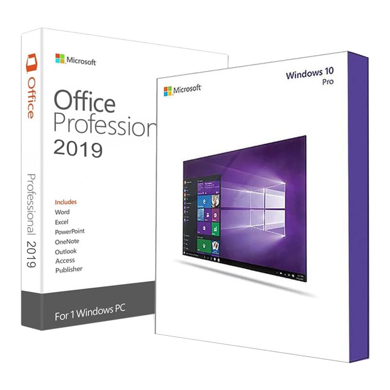 windows 10 professional key purchase