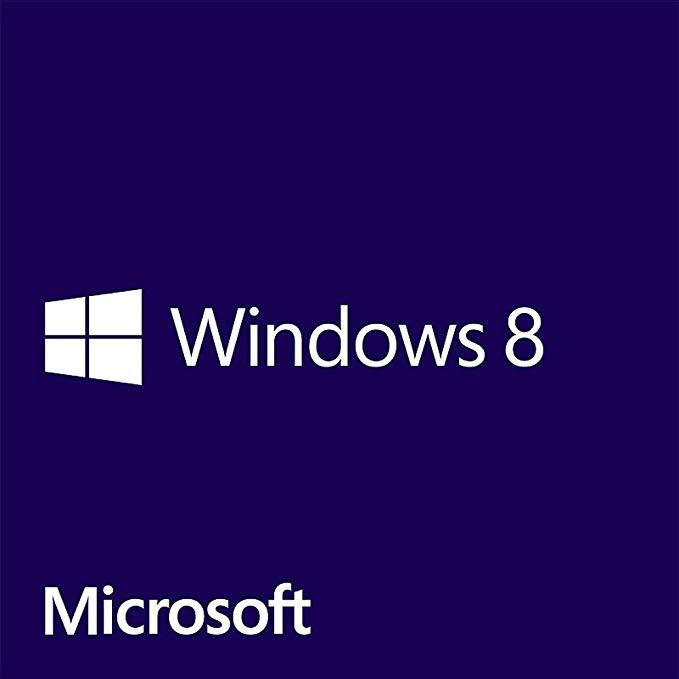 Windows 8 Download Link