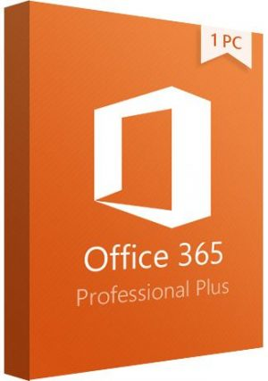 cheap office 365 key