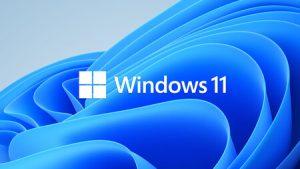 Windows 11 pro product key