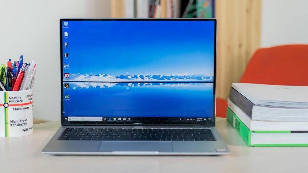 Tips to extend the life of your laptop
