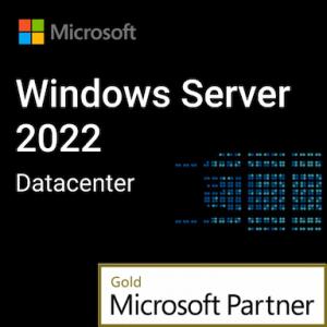Windows Server 2022 Datacenter Product key